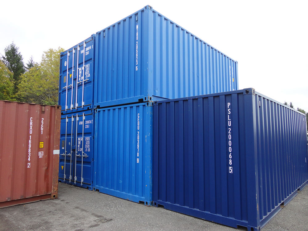 Nya 20ft containers 003