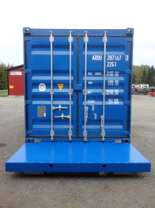 Containerspecial 7m ram 003