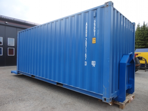 Containerspecial 7m ram 001