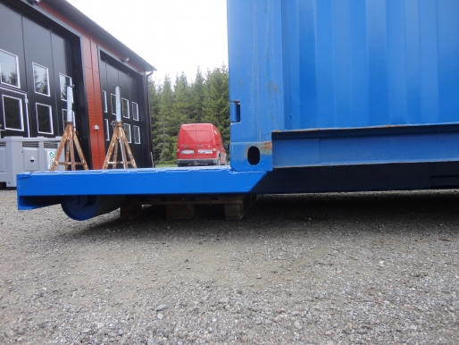 Containerspecial 7m ram 006
